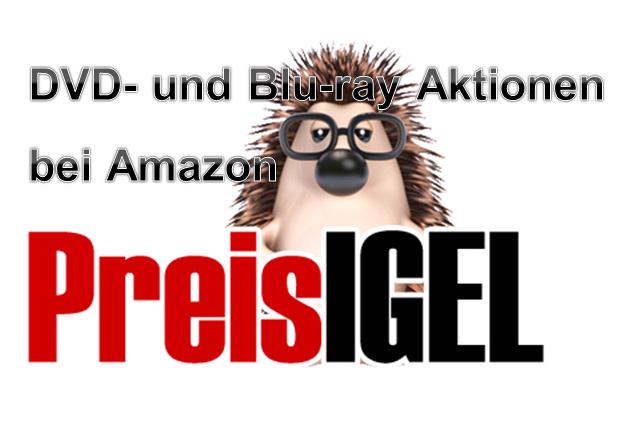 Preisigel